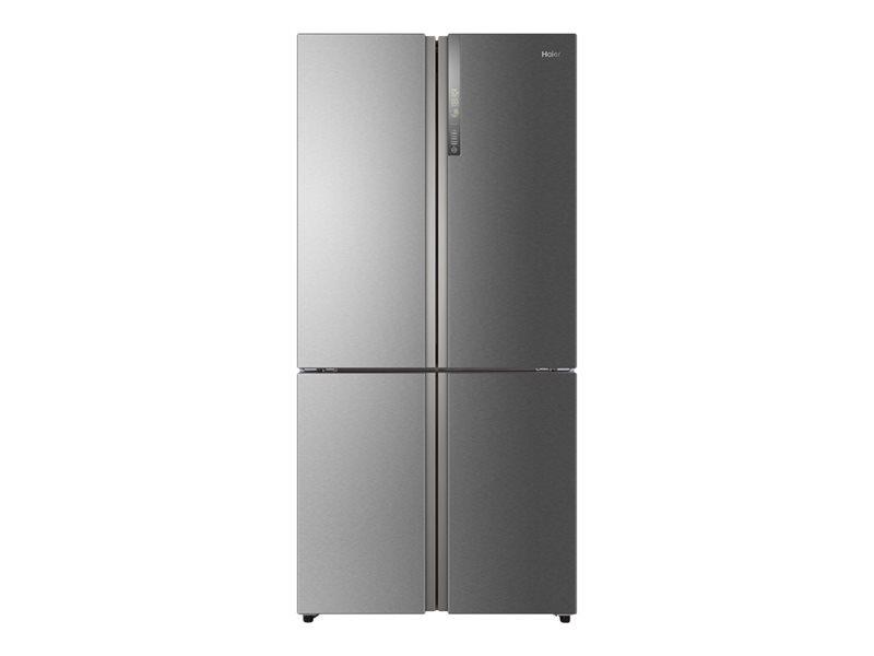 Réfrigérateur multi-portes 610L - HTF-610DM7