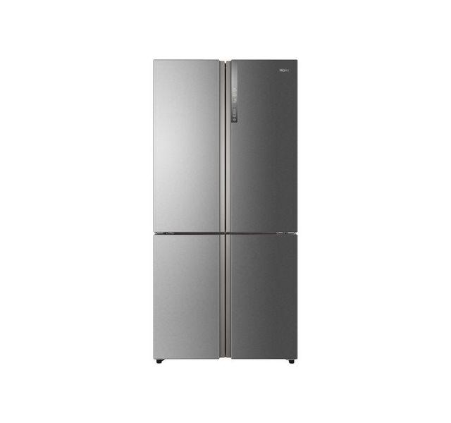 Haier Réfrigérateur multi-portes 610L - HTF-610DM7
