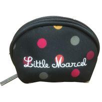 Little Marcel - Porte Monnaie Noemie 316 Pois