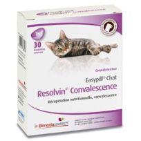 Easypill - Resolvin Convalescence pour chats