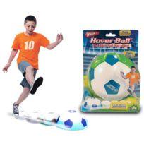 Modelco - Hover Ball