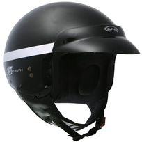 Gpa - Smooth noir métal