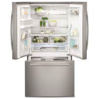 Congelateur Plus Grand Que Frigo Catalogue 2019 2020