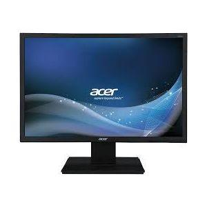 Acer - V226WLBMD