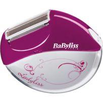 Babyliss - G 285 E