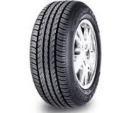 topcar pneu voiture good year eagle nct5 225 40 r 18 88 w ref 5452000772411 w inf 270 km. Black Bedroom Furniture Sets. Home Design Ideas