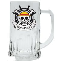 One Piece - Chope Skull Luffy