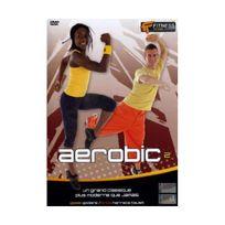 Générique - Aerobic 2 - Fitness Team
