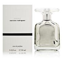 Narciso Rodriguez - Essence 100Ml Edp Vapo
