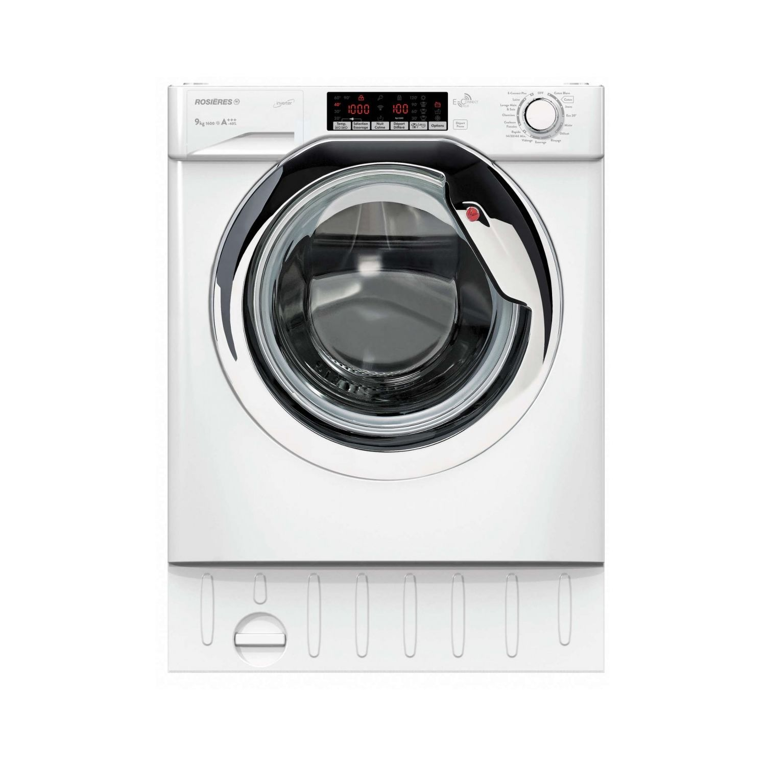 machine a laver 45 cm elegant toshiba washing machine up loading k aewsp with machine a laver. Black Bedroom Furniture Sets. Home Design Ideas