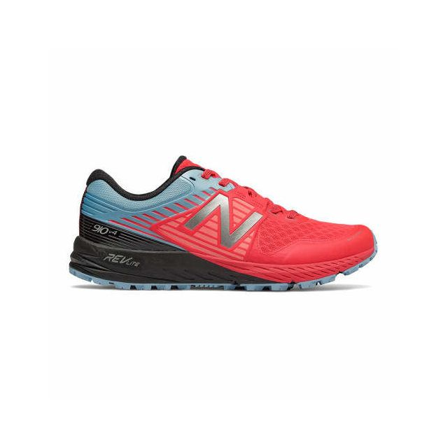 new balance chaussure trial femmes