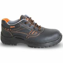 Beta Tools chaussures de sécurité 7211PG daim pointure 43 072110443 406J2bUM