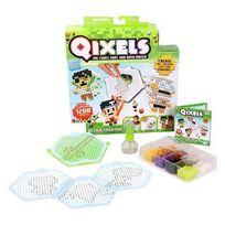 Qixels - Kanai Kids - kit recharges