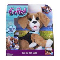 FURREAL - FILO, mon chien bavard - B90701010