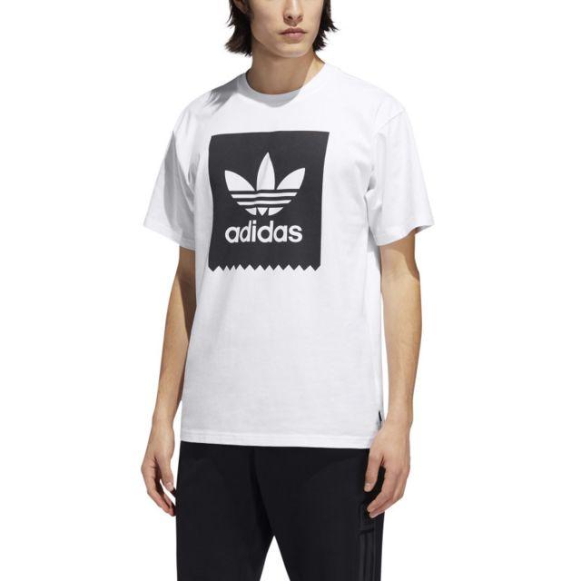 adidas Cali BB T T Shirt Homme: : Sports et Loisirs