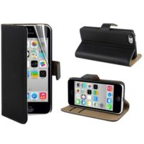 coque iphone 6 portefeuille bouche