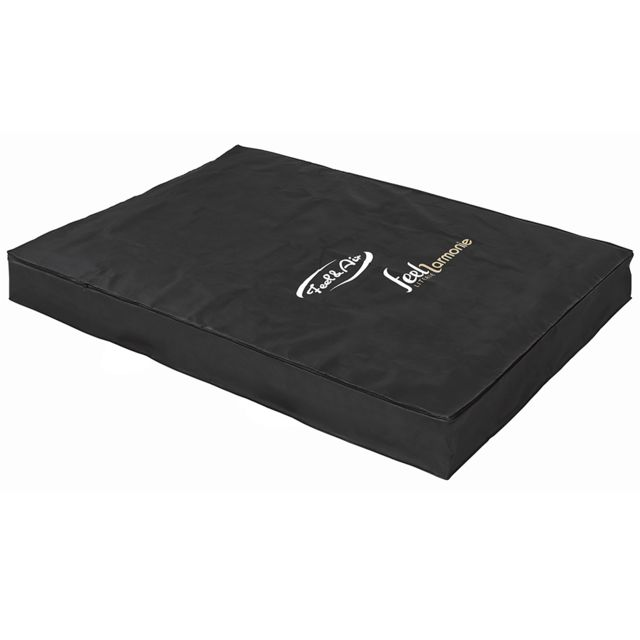 matelas 140x200 pas cher trendy matelas pas cher offres spciales lit avec sommier et with. Black Bedroom Furniture Sets. Home Design Ideas