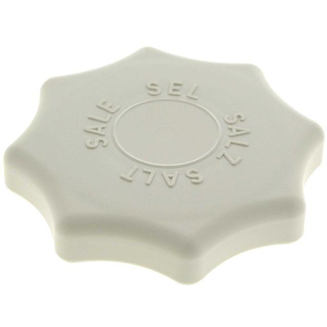 Hoover Bouchon bac a sel pour Lave-vaisselle Rosieres, Lave-vaisselle Candy, Lave-vaisselle