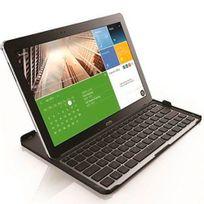 Zagg - coque avec clavier intégré bluetooth pour Galaxy Tab Pro 12.2 et Note Pro 12.2