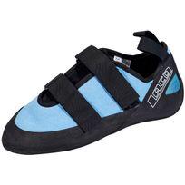 Lacd - Splash - Chaussures d'escalade - bleu/noir