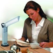 Daylight - Lampe portable et orientable E33707
