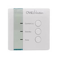 Owl - Thermostat pour gestionnaire de chauffage Intuition