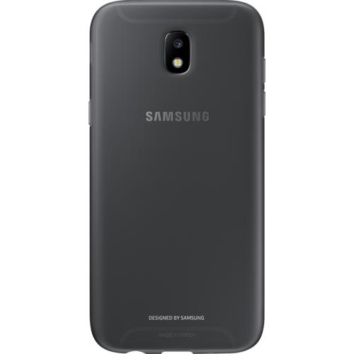 samsung j530 galaxy j5 2017 noir pas cher achat vente smartphone classique android. Black Bedroom Furniture Sets. Home Design Ideas