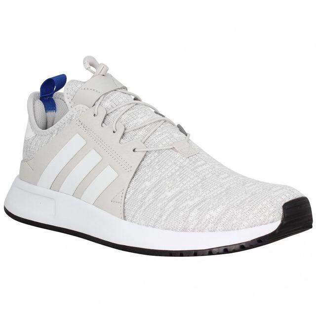 Inhabituel Chaussures Adidas Barricade 2016 Adidas Homme