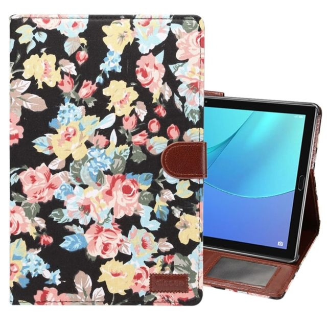coque huawei tablette m5 10.8