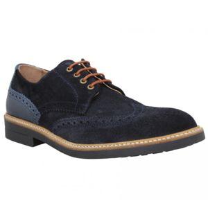 Schmoove Chaussures CREW DERBY Schmoove soldes iZ1h6z