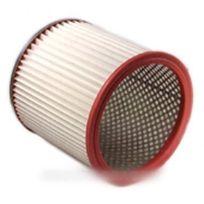 Aqua Vac - P123 filtre d145,5 h148mm pour aspirateur aquavac
