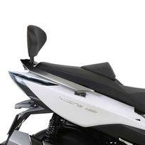 Shad - Kit fixation dosseret K0XC42RV, Kymco Xciting 400