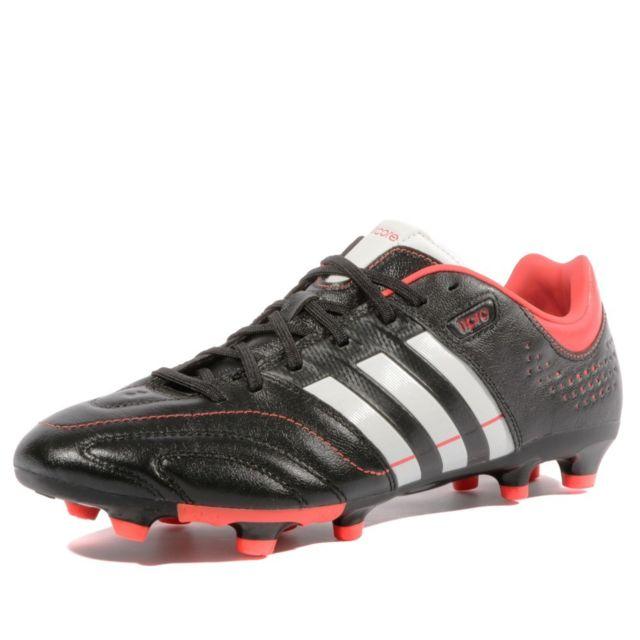 11core Noir 13 Football Chaussures Fg Trx 39 Adidas Homme SqMpzVU