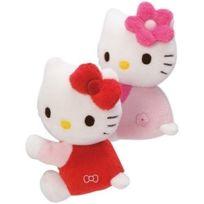 Jemini - 21628 - Peluche - Magnet Gm Hello Kitty