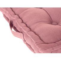 coussins atmosphera achat coussins atmosphera pas cher rue du commerce. Black Bedroom Furniture Sets. Home Design Ideas