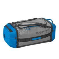 Eagle Creek - Cargo Hauler - Sac de voyage - 120l gris/bleu