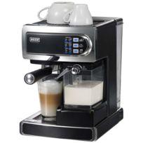 Beem - I-joy Café et Latte Machine à Café et Expresso Semi-Automatique