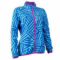 Nike - Veste Shield Racer noir femme Multicolour - pas cher Achat ... 940f07e9e68a