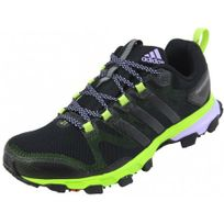 chaussure adidas response,adidas response boost m chaussures