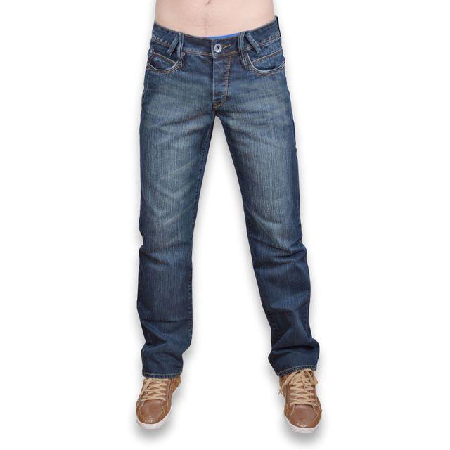 Stretch Coupe Mode Sauvage Femme Brodé Haute xl Svelte Grande Jeans Femme Slim Évasé Pantalon Taille wmN0Ov8n