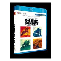 Marco Polo - On any Sunday The next chapter Blu-ray