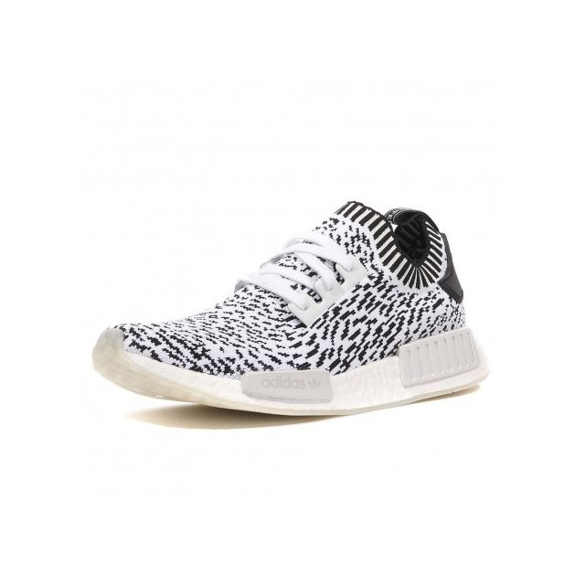 Chaussures Blanc Homme r1 Nmd Adidas Originals Pk wXfZFZ