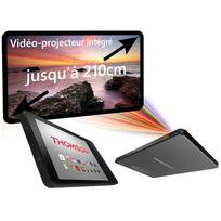 Tablette Video Pojecteur 7 - 7'' - 16 Go - Noir