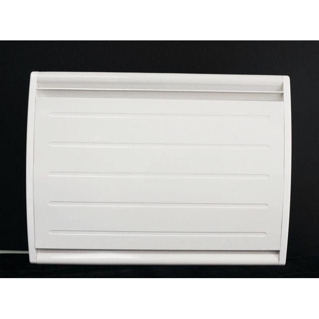 radiateur c ramique inertie s che eden 1500 w nc pas cher achat vente radiateur inertie. Black Bedroom Furniture Sets. Home Design Ideas