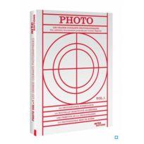 Arte Vidéo - Photo, l'histoire des grands mouvements photographiques - Vol. 1