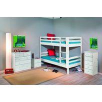 harnais de lit pour bebe achat harnais de lit pour bebe pas cher rue du commerce. Black Bedroom Furniture Sets. Home Design Ideas