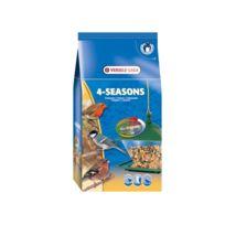 Versele Laga - Mélange de graines 4 saisons 4 kg