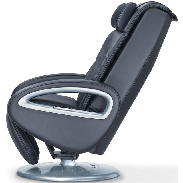 Beurer - Fauteuil de massage shiatsu Mc 3800