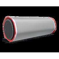 CREATIVE LABS - Sound Blaster Free Speakers White