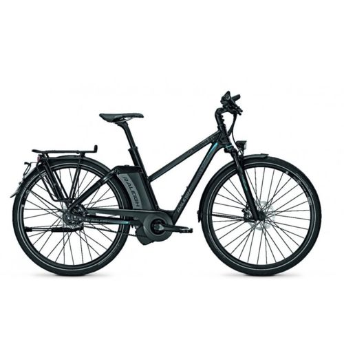 raleigh velo electrique ashford s11 femme 28 39 vitesse max 45km h autonomie 100km coloris. Black Bedroom Furniture Sets. Home Design Ideas